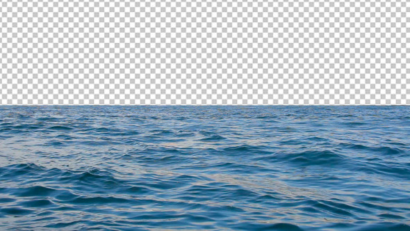 Sea Background PNG Transparent Sea Background.PNG Images.