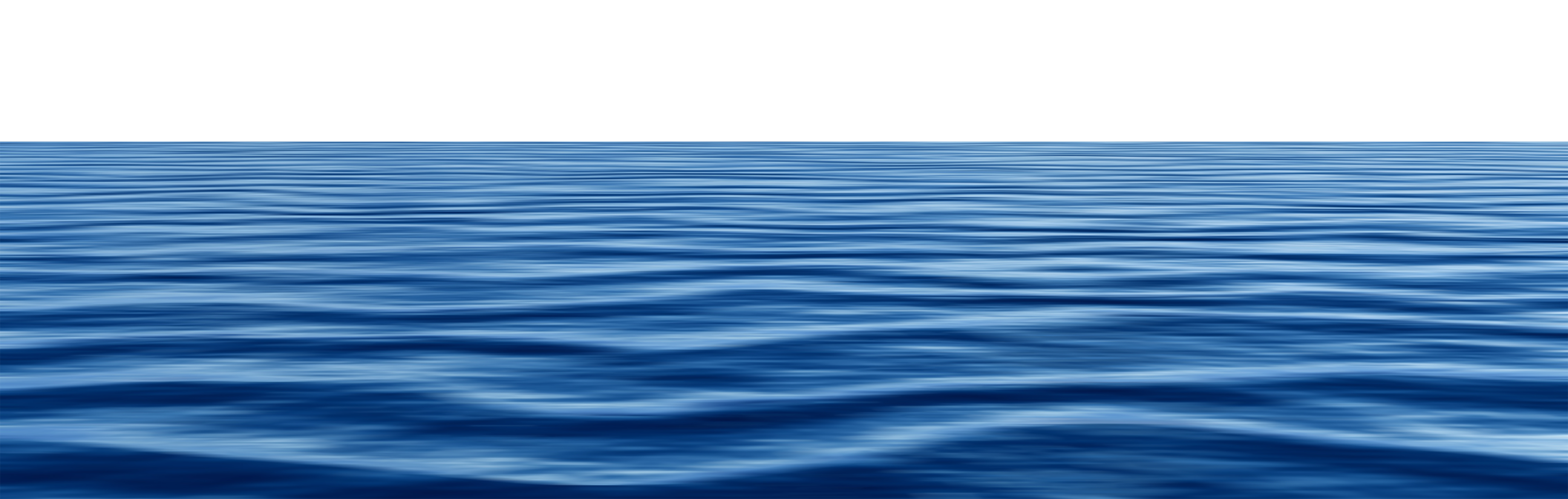 Sea PNG HD Transparent Sea HD.PNG Images..