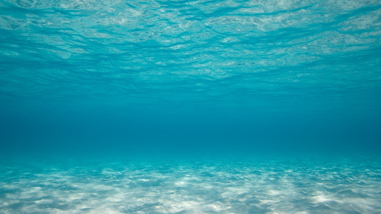 Ocean Background PNG HD Transparent Ocean Background HD.PNG.