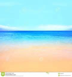 Similiar Sand And Ocean Clip Art Keywords.
