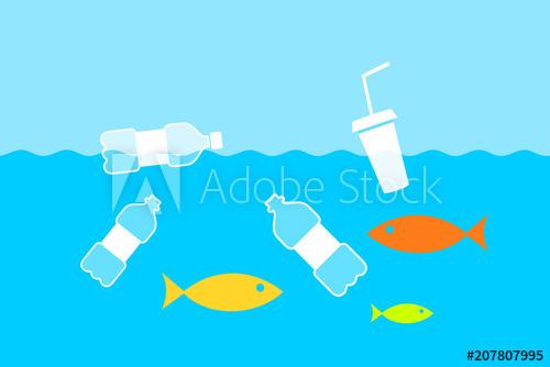 Ocean clipart ocean environment, Ocean ocean environment.