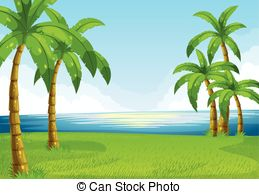 Ocean view Stock Illustrations. 13,186 Ocean view clip art images.