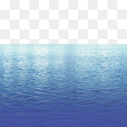 Ocean Water Png (101+ images in Collection) Page 1.