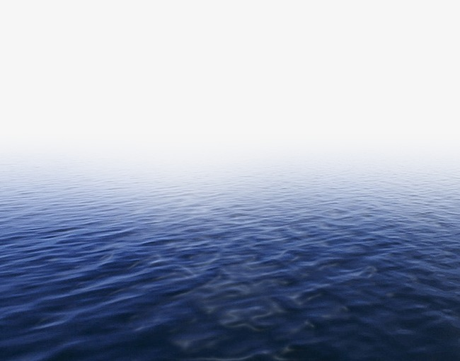 Png Water Horizon & Free Water Horizon.png Transparent.