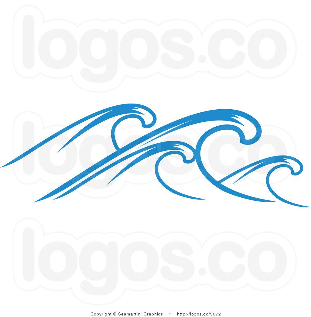 Ocean Wave Clipart & Ocean Wave Clip Art Images.