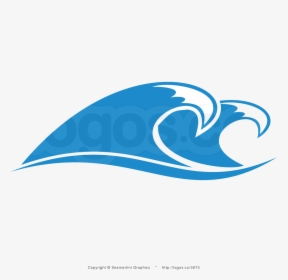 Wave Ocean Waves Clipart Free Images Transparent Png.