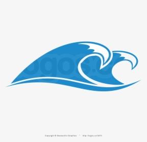 Wave Ocean Waves Clipart Free Images Transparent Png.