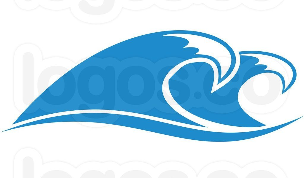 crashing waves clipart. ocean waves clip art crashing clipart