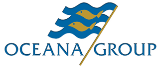 Oceana Group.