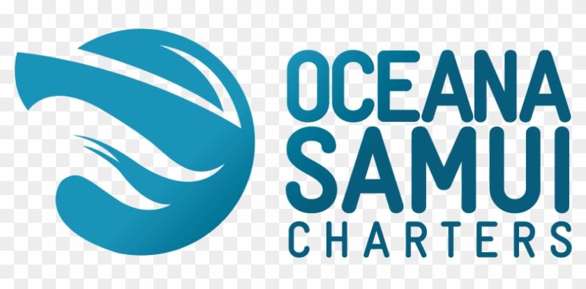 Oceana Samui Charters.