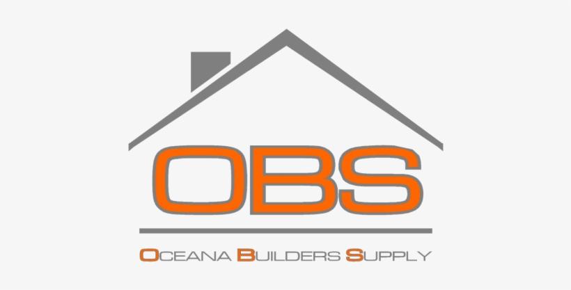 Oceana Builders Supply.