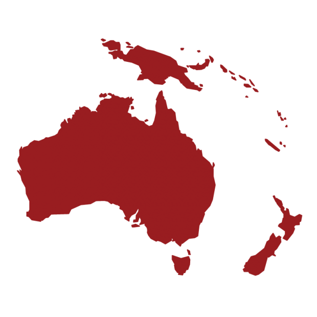 Oceania Insurance & Country Guides For Expats.