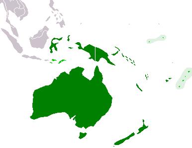 File:Oceania.png.