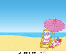 Oceanside Stock Illustrations. 320 Oceanside clip art images and.