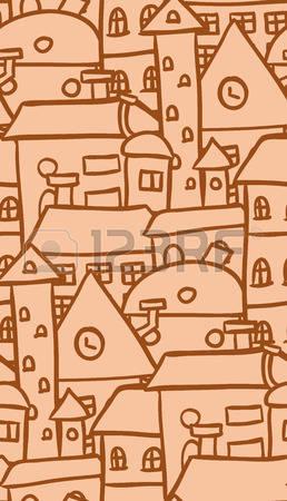 Ocher Cliparts, Stock Vector And Royalty Free Ocher Illustrations.
