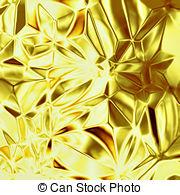 Ocher Clipart and Stock Illustrations. 1,779 Ocher vector EPS.
