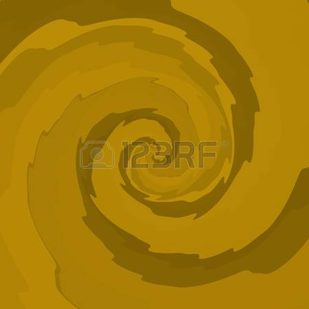 Yellow Ocher Cliparts, Stock Vector And Royalty Free Yellow Ocher.