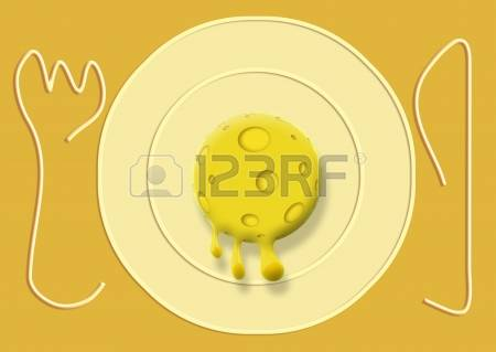 Ochre Yellow Stock Vector Illustration And Royalty Free Ochre.