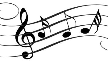 Top Three Tribute Songs To Phil Ochs.