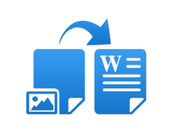 Best OCR to Word Software to Extract Text from Image to Save.