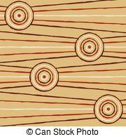 Ocre Vector Clipart Illustrations. 46 Ocre clip art vector EPS.