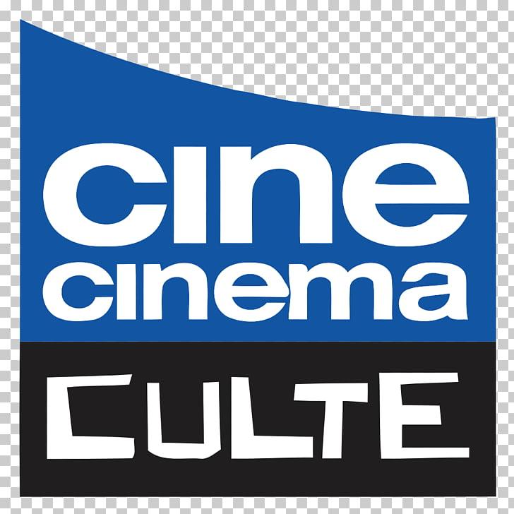 Logo Ciné+ Premier OCS Canal, cinéma PNG clipart.
