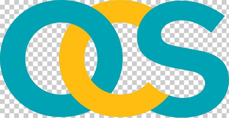 Company OCS Group Business O C S Facility management, Global.