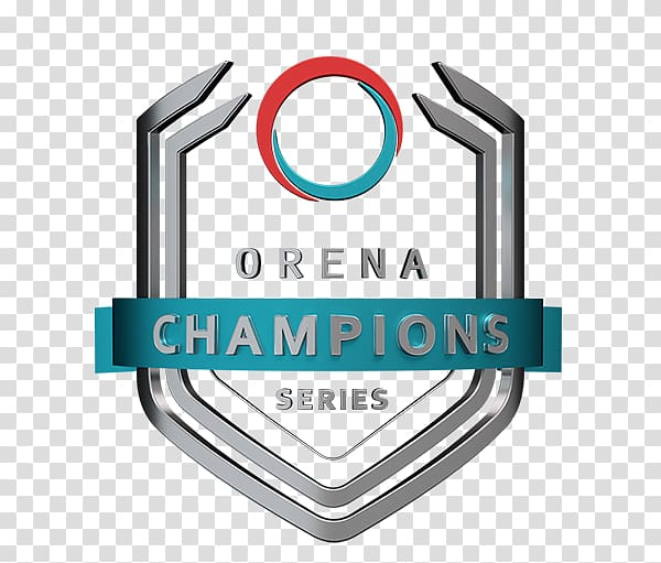 Dota 2 OCS Finals! Television show Electronic sports Video.