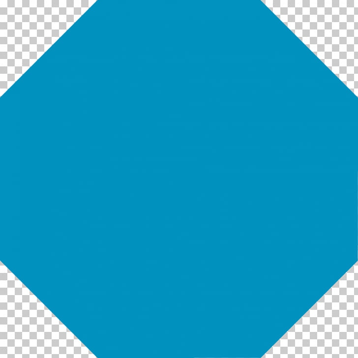Octagon Shape Geometry Polygon , Octagon Shape s PNG clipart.