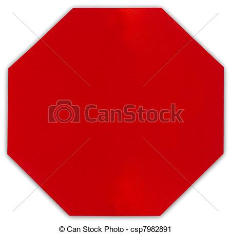 Octagon Illustrations and Clipart. 5,557 Octagon royalty free.