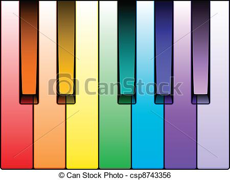 Octave Illustrations and Clipart. 1,794 Octave royalty free.