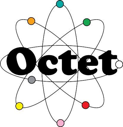17 best ideas about Octet Rule on Pinterest.