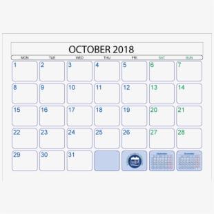 Print Friendly December 2017 Mexico Calendar For Printing.