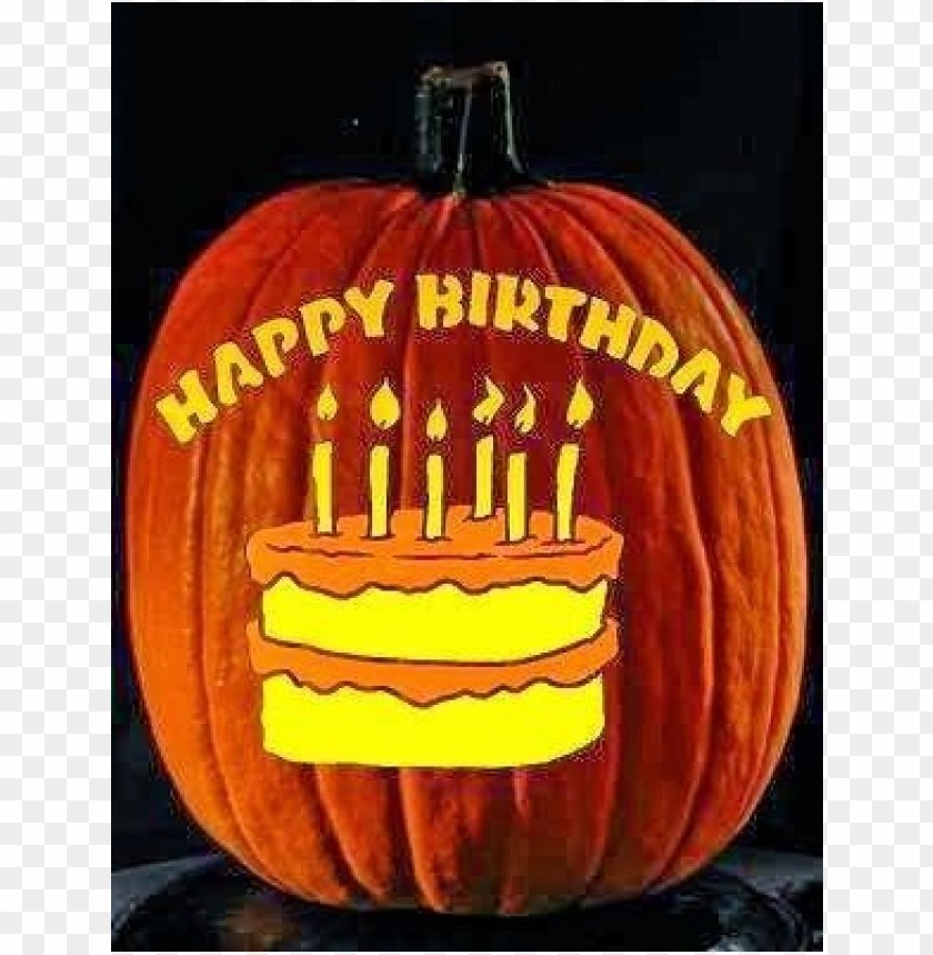 Download october birthday halloween birthday images.