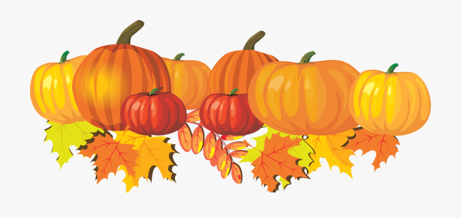 Cropped October Clip Art Clipart 2 Image.