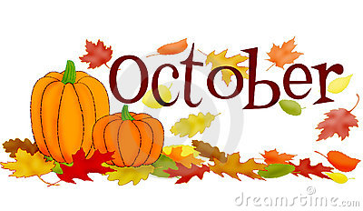 Free October Clip Art & October Clip Art Clip Art Images.