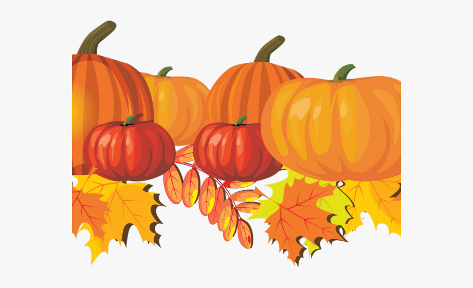 19 October Clipart Pumpkin Muffin Huge Freebie Download.
