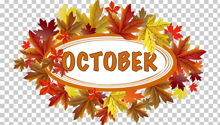 October Free Content Website PNG, Clipart, Calendar.