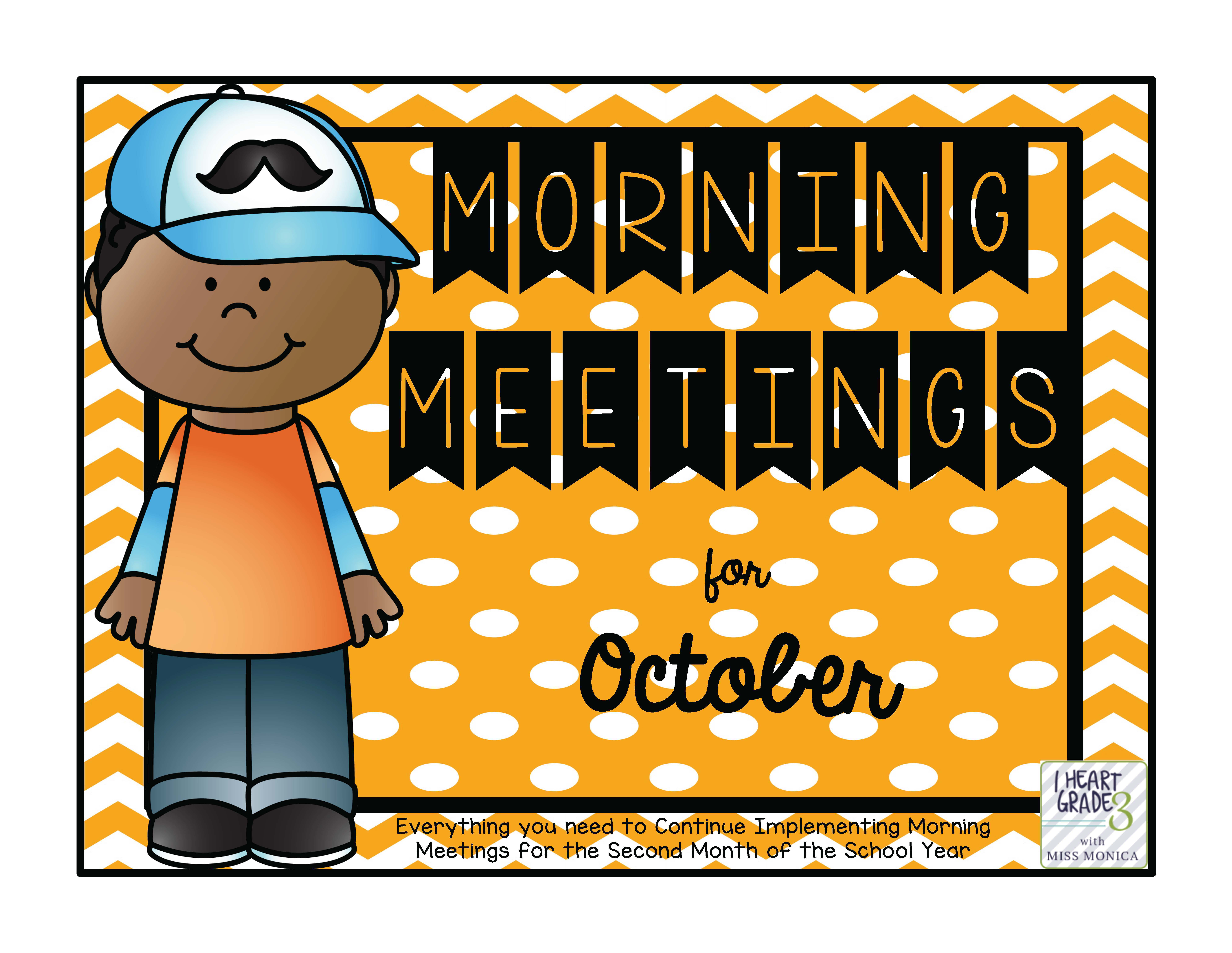 October Morning Meetings_Page_01.