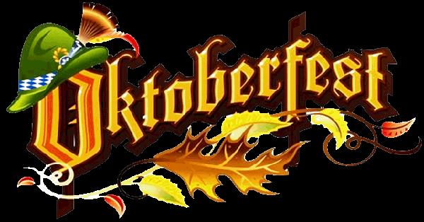 Free Oktoberfest Art, Download Free Clip Art, Free Clip Art.