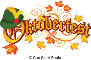 Oktoberfest Clipart and Stock Illustrations. 26,558.