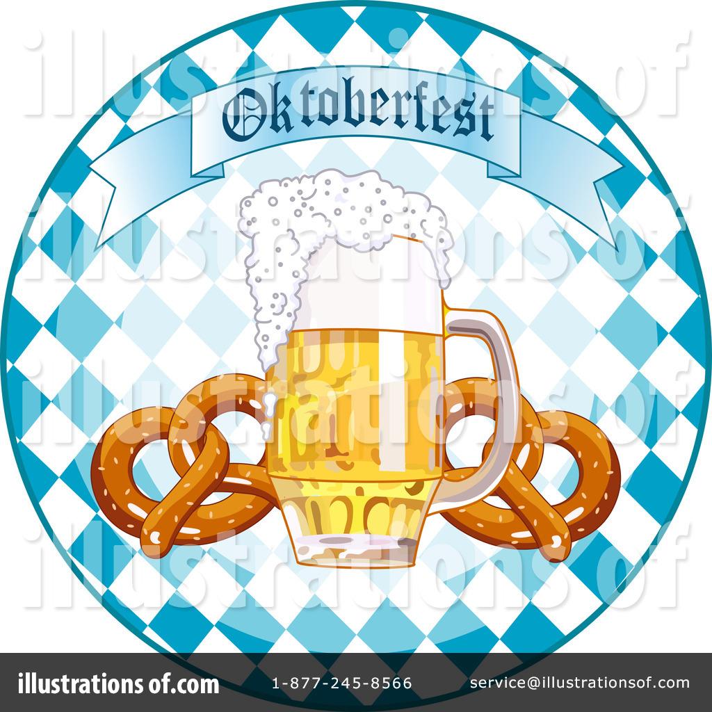 Oktoberfest Clipart #223474.