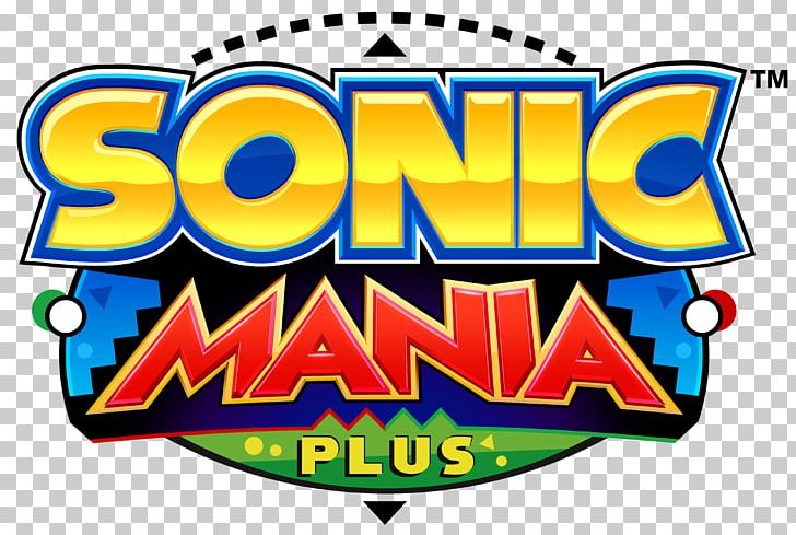 Sonic Mania Nintendo Switch Octopath Traveler Sonic Forces.