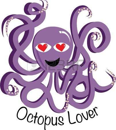 Octopod Cliparts, Stock Vector And Royalty Free Octopod Illustrations.