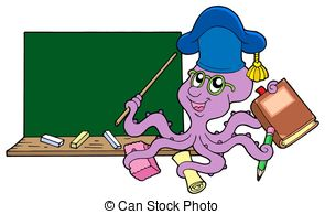 Octopod Illustrations and Clipart. 26 Octopod royalty free.