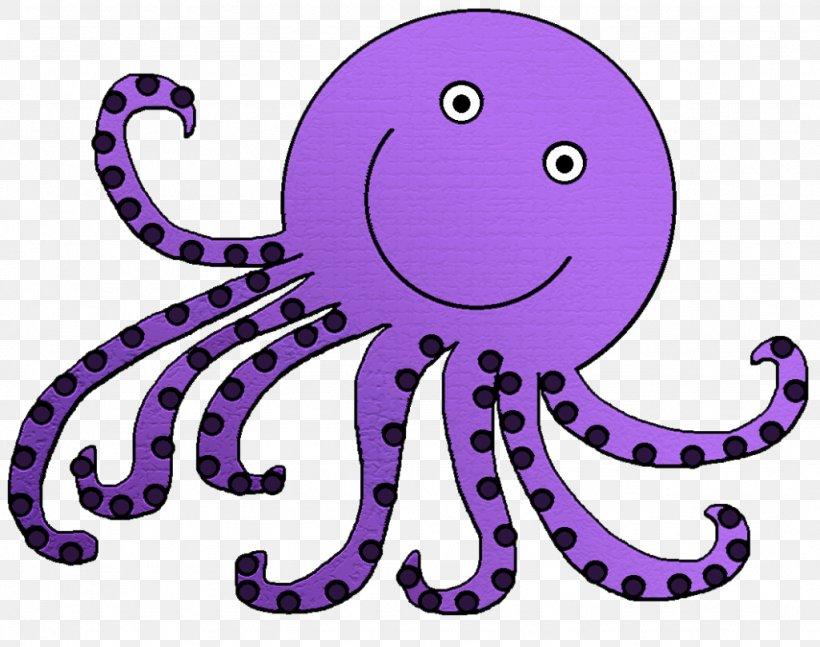 Octopus Free Content Clip Art, PNG, 1024x809px, Octopus.