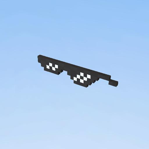 óculos da zueira png 1 » PNG Image.