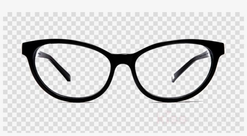 Oculos Azul E Vermelho Clipart Sunglasses Eyeglass.