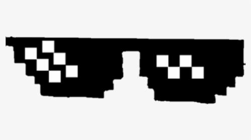 oculos.
