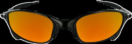 oculos juliet oakley funkeiro.